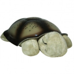 Tortuga planetario original - Twilight Turtle™